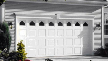 garage_door