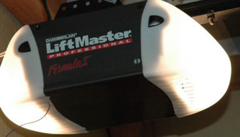 liftmaster-garage-door-openers-1